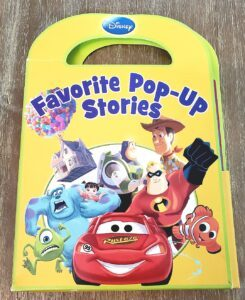 disney-Favorite-Pop-Up-Stories