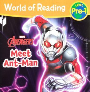 superhero-read-aloud-meet-ant-man