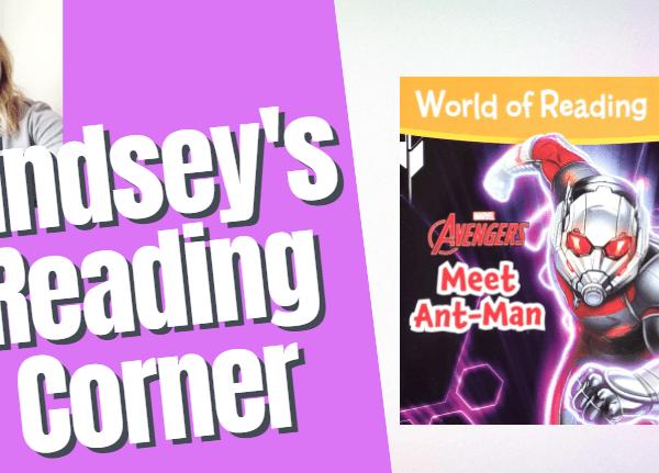 superhero-read-aloud-meet-ant-man