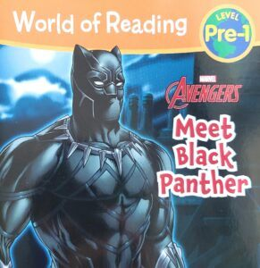 superhero-read-aloud-meet-black-panther