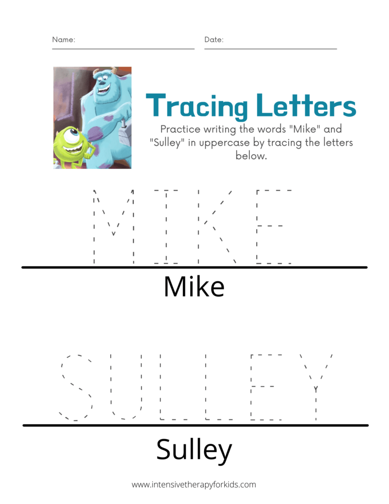 Monsters-Inc-Storybook-Activity