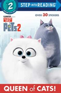 Pets-2-Book