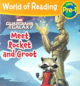 superhero-read-aloud-meet-rocket-and-groot