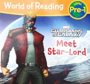 superhero-read-aloud-meet-star-lord