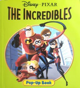 Disney-Pixar-The-Incredibles