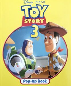 Disney-Pixar-Toy-Story-3