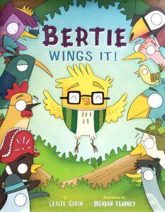 bertie-wings-it