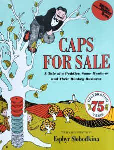 caps-for-sale-read-aloud