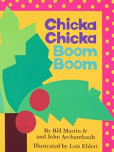 chicka-chicka-boom-boom-book