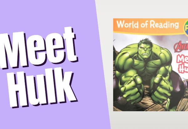 meet-hulk-thumbnail