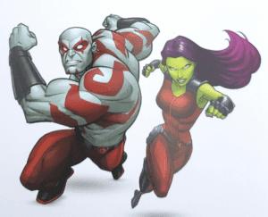 superhero-read-aloud-meet-drax-and-gamora