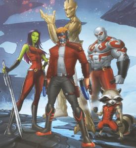 superhero-read-aloud-meet-star-lord
