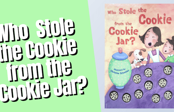 who-stole-the-cookie-from-the-cookie-jar-thumbnail