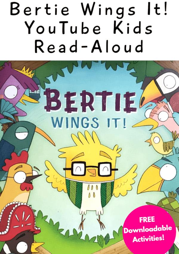 Bertie-Wings-It-YouTube-Kids-Read-Aloud