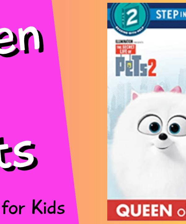 secret-life-of-pets-2-book
