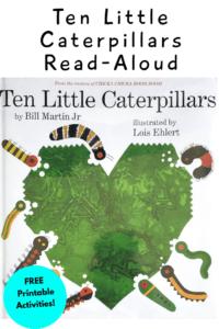 Ten-Little-Caterpillars-Book-Thumbnail