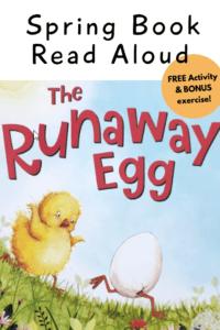 The-Runaway-Egg-Thumbnail