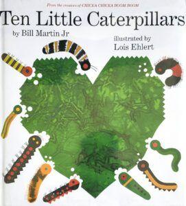 ten-little-caterpillars-book