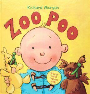 Zoo-Poo