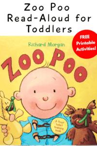 Zoo-Poo-Pinterest-Thumbnail
