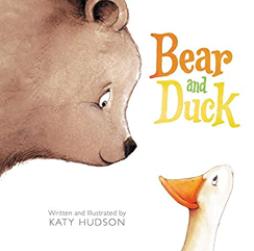 bear-and-duck-katy-hudson
