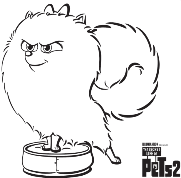 pets-2-printable-coloring-activity