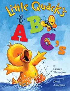 little-quacks-a-b-c