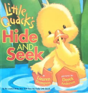 little-quacks-hide-and-seek-book