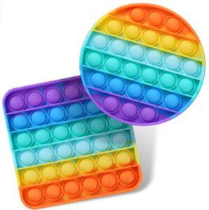 pop-fidget-sensory-toy