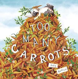 too-many-carrots-book-katy-hudson