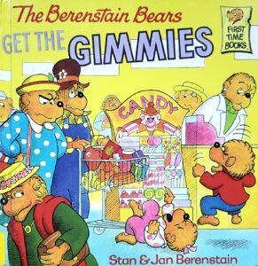 the-berenstain-bears-get-the-gimmies