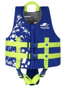 Gogokids-Kids-Swim-Vest-Life-Jacket