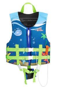 HeySplash-Life-Jacket-for-Kids