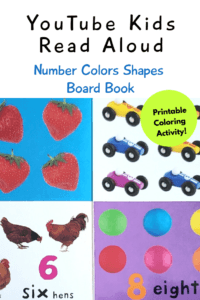 Numbers-Colors-Shapes-Board-Book