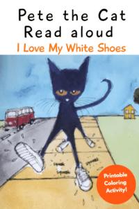 Pete-the-Cat-Read-Aloud-Thumbnail