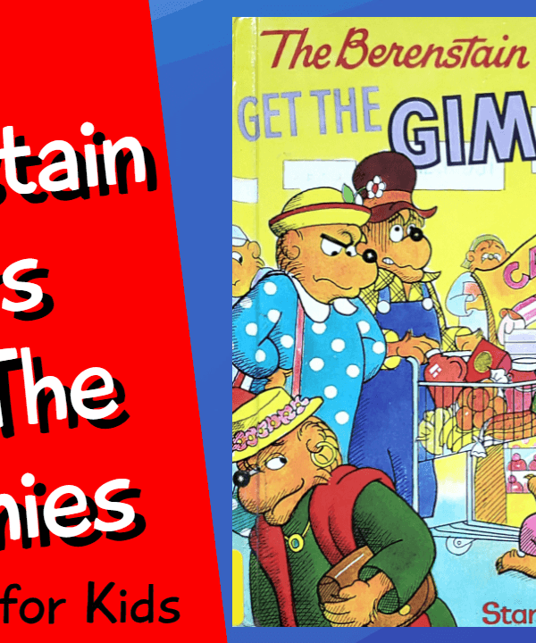 The-Berenstain-Bears-Get-the-Gimmies-Thumbnail