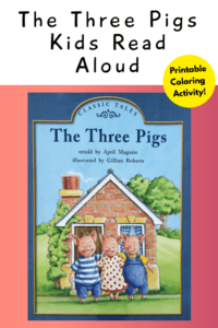 The-Three-Pigs-Thumbnail