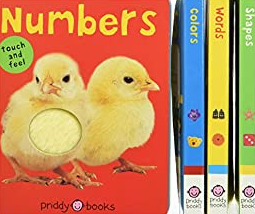 bright-baby-touch-and-feel-board-books