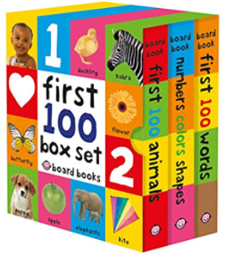colors-numbers-shapes-board-book