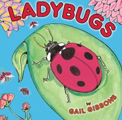 ladybugs-book-by-gail-gibbons