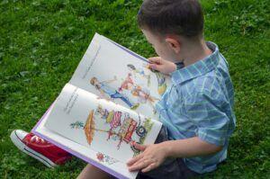 the-berenstain-bears-read-aloud