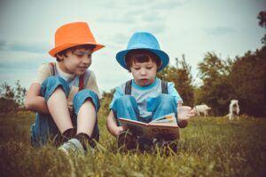 youtube-kids-read-aloud-tornadoes-by-gail-gibbons
