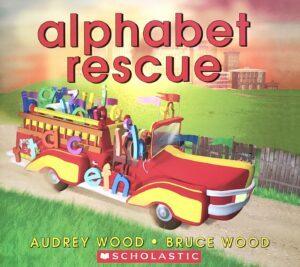 youtube-kids-read-aloud-alphabet-rescue