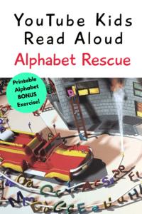 Alphabet-Rescue-Book-Thumbnail