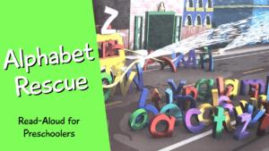 Alphabet-Rescue-Thumbnail
