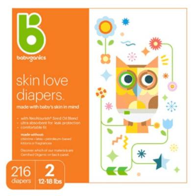 abganics-Baby-Diapers