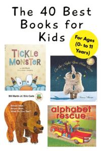 Best-Books-for-Kids-Pinterest-Thumbnail