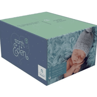 Earth-Eden-Baby-Diapers