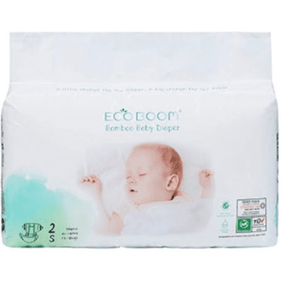Eco-Boom-Baby-Diapers