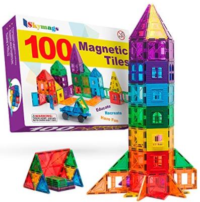 Magnetic-Blocks-Magnetic-Tiles-for-Kids